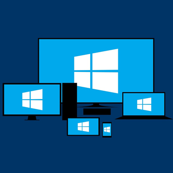 thmb what is win 10
